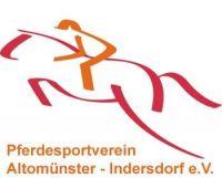 PSV-AltoInder